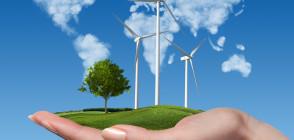 inwestycje-w-elektrownie-wiatrowe