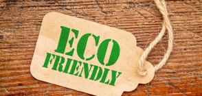 eko-marketing